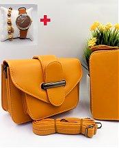 1584285239-sac-a-main-bandoulie-re-en-cuir-20cm-x-15cm-ensemble-4-pieces-moutard-jaune-maroc-femme-maroc-site-beloccasion.jpg