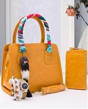 1584355789-sac-a-main-femme-tre-s-chic-et-e-le-gant-avec-accessoires-jaune-moutard-maroc-femme-maroc-site-beloccasion.jpg