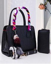 1584623048-sac-a-main-femme-tre-s-chic-et-e-le-gant-avec-accessoires-noir-maroc-femme-maroc-site-beloccasion.jpg