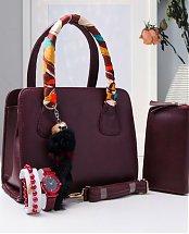 1584625175-sac-a-main-femme-tre-s-chic-et-e-le-gant-avec-accessoires-bordeau-bebe-maroc-femme-maroc-site-beloccasion.jpg