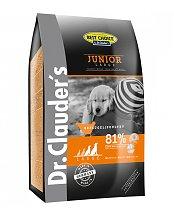 1585752122-croquette-best-choice-large-chien-junior-4kg-dr-clauder-s-accessoires-pour-chien-maroc-royal-canin-kitten-prix-maroc-croquette-chiot-maroc-niche-pour-chien-rabat-prix-croquettes-royal-canin-maroc-animalerie-maroc.jpg