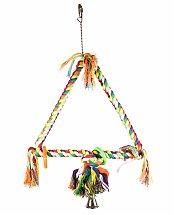 1588695710-jouet-prooquet-balanc-oire-triangulaire-56cm-taille-m-vadigran-perruche-perroquet-grande-perruches-s-accroche-avec-un-mousqueton-fini-par-une-clochette-vjouet-et-accessoire-pour-oisseau-et-perruche-au-maroc-beloccasion-com-taille-m.jpg