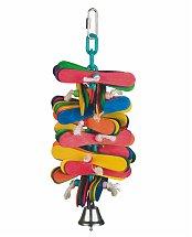 1588703169-jouet-oiseau-et-perroquet-frisko-multicolore-25cm-vadigrand-ide-ale-pour-perruche-perroquet-grande-perruches-jouet-perroquet-jouet-et-accessoire-pour-oiseaux-sur-beloccasion-maroc-jouet-perroquet-jouet-perroquet-qui-parle.jpg