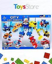 1590254651-city-car-robots-jouets-montessori-premier-jouet-montessori-ou-acheter-des-jouets-montessori-e-veil-montessori-jouet-be-be-9-mois-montessori-jouet-be-be-18-mois-montessori-activite-s-montessori-be-be-jouet-et-enfants-beloccasion.jpg