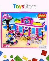 1590258988-jouet-lego-pour-fille-enfants-cafe-fille-en-lego-maroc-hotwheel-jouets-montessori-premier-jouet-montessori-des-jouets-montessori-e-veil-montessori-jouet-be-be-9-mois-montessori-jouet-be-be-18-mois-jouet-et-enfants-beloccasion.jpg