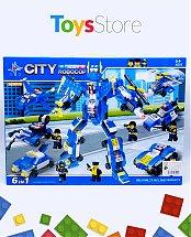 1590260273-jouet-lego-robocop-lego-police-enfants-cafe-fille-en-lego-maroc-hotwheel-jouets-montessori-premier-jouet-montessori-des-jouets-montessori-e-veil-montessori-jouet-be-be-9-mois-montessori-jouet-be-be-18-mois-jouet-et-enfants-beloccasion.jpg