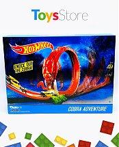 1590513742-cobra-adventure-jouet-enfants-voitures-de-course-maroc-hotwheel-jouets-montessori-premier-jouet-montessori-des-jouets-montessori-e-veil-montessori-jouet-be-be-9-mois-montessori-jouet-be-be-18-mois-jouet-et-enfants-beloccasion.jpg