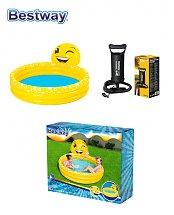 1590934766-piscine-gonflable-emoji-avec-arroseur-pour-enfants-165-x-144-x-69-cm-bestway-maroc.jpg