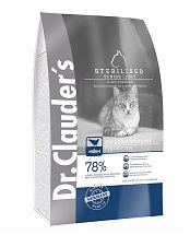 1591571793-croquette-chat-high-premium-cats-ste-rilise-senior-light-1-5kg-dr-clauders-croquette-chat-ste-rilise-maroc-croquette-chat-marjane-purina-maroc-animalerie-casablanca-maa-rif-animal-planet-catalogue-herbe-a-chat-maroc-beloccasion.