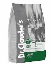1591574138-croquette-chat-high-premium-cat-outdoor-1-5-kg-dr-clauders-croquette-chat-royal-canin-zooplus-croquettes-chat-croquette-chat-promotion-prix-croquettes-chat-royal-canin-active-life-outdoor-maroc-beloccasion-com.jpg