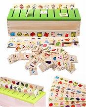 1592181690-jeux-boite-de-trie-images-en-cate-gories-en-bois-montessori-jouet-motricite-1-an-jouet-en-ligne-beloccasion-maroc.jpg