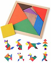 1592944863-jouet-educatif-tangram-en-bois-montessori-jeux-tangram-bois-naturel-tangram-bois-montessori-tangram-bois-jouet-club-tangram-en-bois-enfnat-amazon-tangram-en-bois-beloccasion-tangram-bois-maroc-en-ligne.jpg