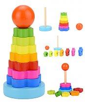 1593093454-jouet-educatif-tour-a-empiler-colore-en-bois-montessori-cube-a-empiler-janod-anneaux-a-empiler-en-bois-gobelet-a-empiler-be-be-jeux-encastrable-be-be-maroc-jeu-de-cube-a-empiler-en-ligne.jpg