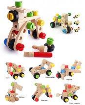 1593096049-kit-de-construction-ve-hicules-a-visser-jouet-educatif-en-bois-montessori-planche-a-visser-montessori-visser-de-visser-maternelle-jeu-visser-de-visser-mate-riel-activite-de-vissage-activite-montessori-2-ans-beloccasion-maroc.jpg