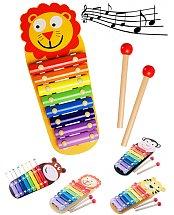1593125775-jouet-de-rythme-xylophone-en-bois-montessori-xylophone-en-bois-professionnel-xylophone-bois-be-be-xylophone-en-bois-maroc-xylophone-en-bois-africain-xylophone-bois-enfants-xylophone-bois-musique-beloccasio.jpg