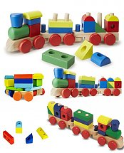 1593174654-jouets-educatif-train-de-formes-en-bois-montessori-train-en-bois-train-en-bois-janod-train-en-bois-ikea-train-en-bois-djeco-petit-train-en-bois-brio-train-en-bois-de-sophie-train-baby-forest-bois-petit-train-en-bois.jpg