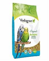 1593591823-aliment-oiseaux-perruches-original-1kg-vadigran-produit-oiseaux-maroc-volie-re-oiseaux-maroc-cage-oiseau-casablanca-alimentation-cheval-maroc-volie-re-oiseaux-maroc-manitoba-canari-prix-maroc-vente-des-oiseaux-au-maroc-beloccasion.jpg