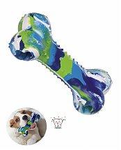 1594150094-jouet-a-ma-cher-camouflage-forme-d-os-en-caoutchouc-18-cm-pour-chien-nobby-pour-chien-jouet-pour-chien-en-kevlar-jouet-rafraichissant-pour-chien-jouet-automatique-pour-chien-beloccasion-maroc.jpg