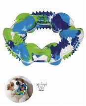 1594150423-jouet-a-macher-pour-chien-jouet-stimulant-pour-chien-jouet-pour-chien-en-kevlar-jouet-rafraichissant-pour-chien-jouet-automatique-pour-chien-beloccasion-maroc.jpg