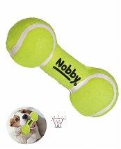 1594194508-jouet-chien-halte-re-avec-2-balles-de-tennis-13-5-cm-nobby-grosse-balle-de-tennis-pour-chien-balle-de-tennis-ge-ante-pour-chien-balle-de-tennis-ge-ante-pour-chien-balle-pour-chien-jouet-pour-chien-composition-balle-maroc-beloccasion.jpg
