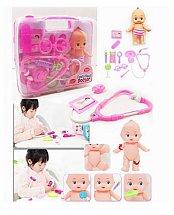 1597960276-docteur-la-peluche-jouet-poupon-docteur-interactif-docteur-la-peluche-jouet-ho-pital-docteur-la-peluche-lho-pital-des-jouets.jpg