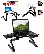 1601920253-table-pliable-pour-pc-portable-maroc-table-ordinateur-portable-canape-table-ordinateur-portable-lit-table-pour-ordinateur-portable-ikea-table-pliante-ordinateur-ikea-table-pliable-pc-maroc-table-pc-portable-jumia-table-pour-pc.jpg