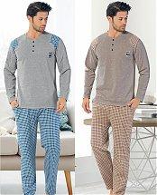 1602510642-pyjama-homme-hiver-carrou-maroc-pyjama-homme-hiver-pilou-pyjama-homme-hiver-chaud-pyjama-homme-hiver-celio-pyjama-homme-hiver-pas-cher-pyjama-homme-hiver-polaire-pyjama-homme-hiver-la-redoute-pyjama-homme-hiver-kiabi.jpg