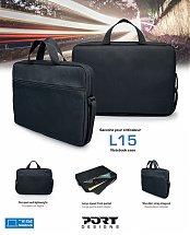 1609960057-sacoche-pour-ordinateur-portable-maroc-portdesign-l15-1.png