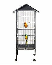 1611692314-cage-oiseau-maroc-cage-oiseau-maroc-jumia-perchoir-perroquet-maroc-produit-oiseaux-maroc-voliere-oiseaux-a-vendre-prix-oiseaux-maroc-cage-perroquet-cage-a-vendre-maroc-beloccasion.jpg