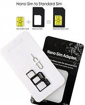 adapteur-nano-sim-pour-iphone-maroc-chargeur-portable-15w-sp_cifications-prise-version--port-usb--4-ports--longueur-du-c_ble--1.5-metro--taille--95-cm-_l_---50-cm-_w_---25-cm-_h_--1x-4-ports-usb-mur-chargeur.jpg