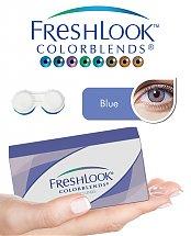 alcon-freshlook-colorblends-_6-a-8-plus-aqua-lens-120ml-boite-de-2-lentilles-couleur-bleu-beloccasion.jpg