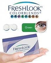 alcon-freshlook-colorblends-_6-a-8-plus-aqua-lens-120ml-boite-de-2-lentilles-couleur-vert-beloccasion.jpg
