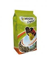 aliment-oiseaux-tarins-_-chardonnerets-original-800g-de-vadigran-au-maroc-vadigran-melange-de-graines-pour-tarins-chardonn.jpg