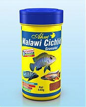 aliment-poisson-malawi-au-maroc-ahm-450g-au-maroc-granulat-50g-flake-auquariophilie-au-maroc-poisson-rouge-au-maroc-nourriture-poisson-au-maroc-site-beloccasion.jpg