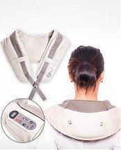 appareil-de-massage-cervical-multifonctions-au-maroc-sant_-et-massage-site-beloccasion.jpg