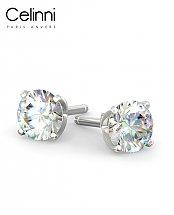 boucles-d_oreilles-diamants-or-blanc-8001000-0.50-carat-au-maroc-vendue-par-beloccasion.ma-au-maroc1_1.jpg