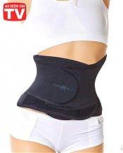 ceinture-amincissante-ajustable---mini-waist-de-velform-pour-femme-vendue-par-beloccasion.ma-au-maroc-taille-sexy-forme-sexy-femme-s_ductrice-au-maroc.jpg