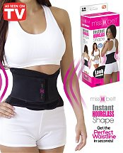 ceinture-amincissante-ajustable---miss-belt-au-maroc---pour-femme-vendue-par-beloccasion.ma-au-maroc.jpg