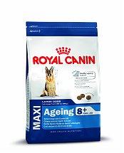 croquette-maxi-ageing-8_-aliment-sec-pour-chien-maxi-senior-_g_-de-_-de-8-ans-----aliment-complet-pour-le-chien-senior-de-grande-taille-poids-adulte-entre-26-et-44-kg-poids-adulte-compris-entre-26-et-44-kg-nutrition_1.jpg