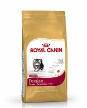 croquettes-royal-canin-kitten-persian-2kg-pour-chat-vendue-par-beloccasion.ma-au-maroc-chat-sterilis_-au-maroc-veterinaire-au-maroc.jpg