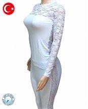 ensemble-body-_-legging-sexy-avec-dentelle-sur-le-c_t_-pour-femme-au-maroc.jpg