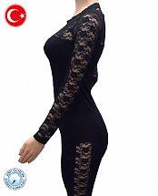 ensemble-body-_-legging-sexy-femme-taille-de-reve-au-maroc-avec-dentelle-sur-le-cot_-vouleur-noir-pour-femme-au-maroc-lingerie-pour-femme-au-maroc.jpg