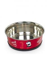 gamelle-inox-woof-antid_rapant---rouge-inox-14-cm-gamelle-pour-chien-animalerie-accessoires-pour-chien-et-chat-elle-pour-chien-gamelle-pour-chat-au-maroc.jpg