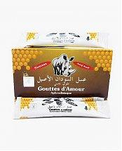 gouttes-d_amour-aphrodisiaque-miel-du-soudan-10g-vendu-par-lot-de-25-au-maroc.jpg
