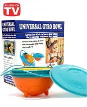 gyro-bowl_le-bol-qui-ne-se-renverse-pas---gyro-bowl-au-marocjouet-b_b_-vu-_-la-t_l_-site-beloccasion-r_cup_r_-copie.jpg