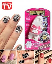 imprimante-d_ongles-fashion-style-hollywood-nails-pour-femme-au-maroc_1.jpg
