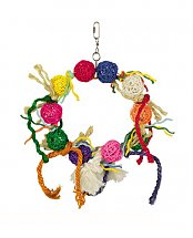 jouet-avec-anneau_-balle-osier_-corde-et-coton-pour-perroquet-30-cm-de-vadigran-vendue-par-beloccasion.ma-au-maroc.jpg