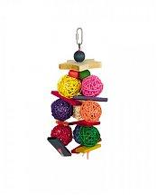 jouet-balles-en-osiers-pour-perroquet-de-vadigran-vendue-par-beloccasion.ma-au-maroc_2.jpg