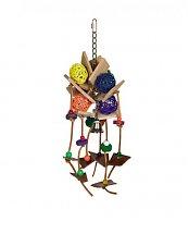 jouet-balles-et-cuir-perroquet-40-cm_3.jpg