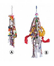 jouet-corde_-perle-et-cuir-pour-perroquet-de-vadigran-vendue-par-beloccasion.ma-au-maroc.jpg